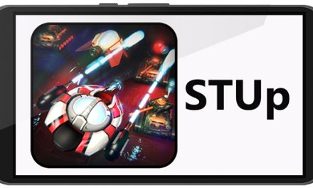 STUp Game Android Free Download