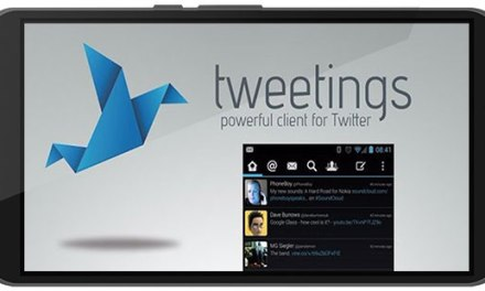 Tweetings for Twitter App Android Free Download