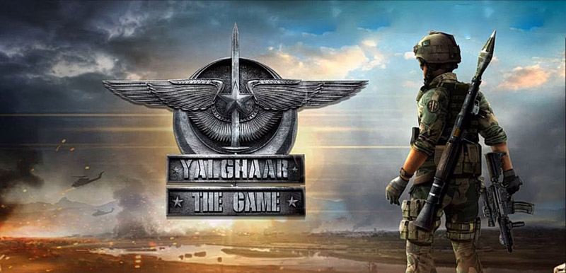 Yalghaar: The Game Free Download Android