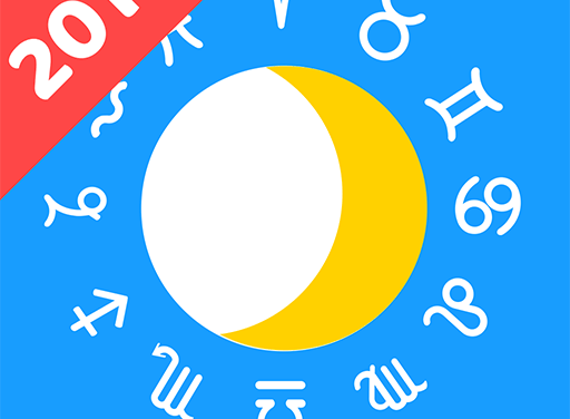 12 Zodiac Signs Astrology Zodiac Horoscope 2018 App Apk Android Free Download