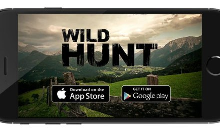Wild Hunt Sport Hunting Games Apk Android Free Download