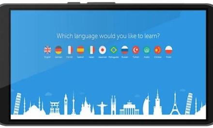 busuu Fast Language Learning App Ipa Ios Free Download