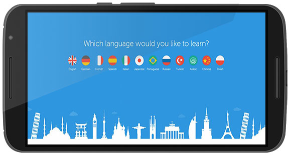 busuu Fast Language Learning App Ipa Ios Free Download