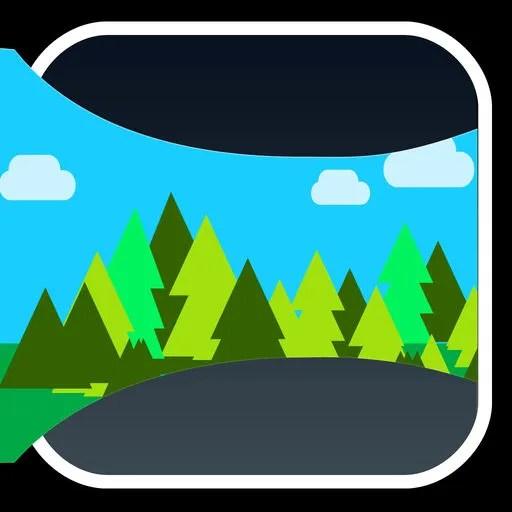 360 Panorama Ipa App iOS Free Download