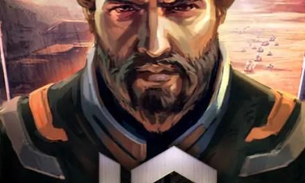 Age of Defenders Ipa Game iOS Free Download