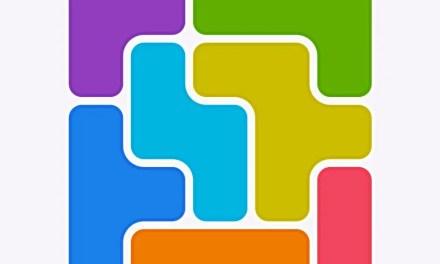 Blockwick 2 Ipa Game Ios Free Download