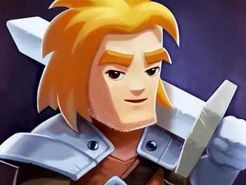 Braveland Ipa Game iOS Free Download