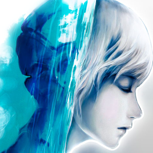 Cytus Ipa Game iOS Free Download