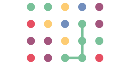 Dots Connected Ipa Game iOS Free Download