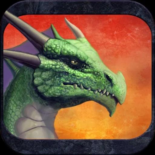 Dragon Wrath Ipa Game Ios Free Download