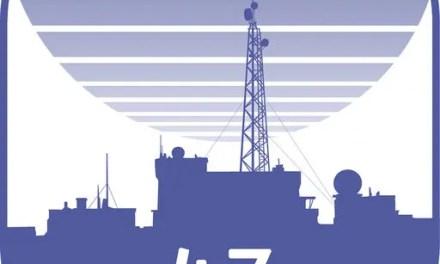 Facility 47 Ipa Game iOS Free Download