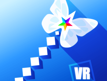 Fairystone VR Ipa Game Ios Free Download
