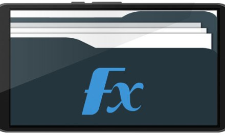 GiGa File Explorer Apk App Android Free Download