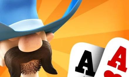 Governor of Poker 2 Premium Ipa Game iOS Free Download