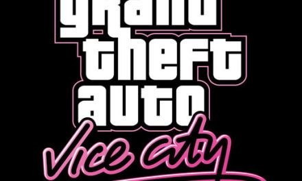 Grand Theft Auto: Vice City Ipa Game iOS Free Download