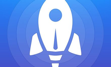 Launch Center Pro Ipa App iOS Free Download