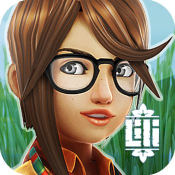 Lili™ Ipa Game iOS Free Download
