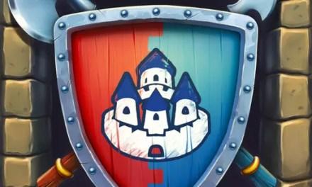 Medieval Defenders HD Ipa Game iOS Free Download