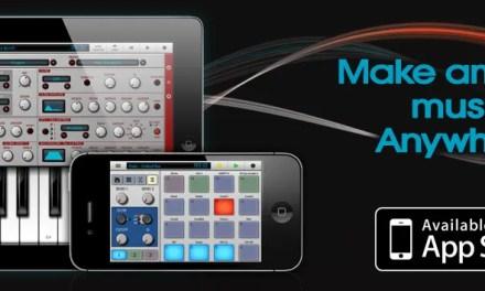 Music Studio Ipa Game iOS Free Download