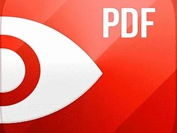 PDF Expert 5 Ipa App Ios Free Download