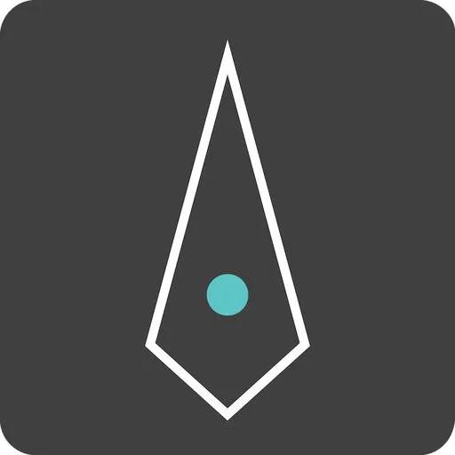 Quantum Pilot Ipa Game iOS Free Download