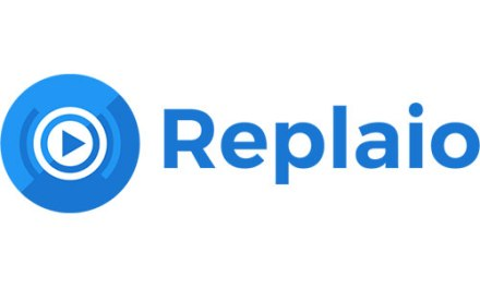 Replaio Radio Music and Info Pro Apk App Android Free Download