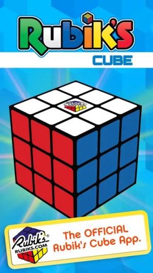 Rubik's® Cube Ipa Game Ios Free Download