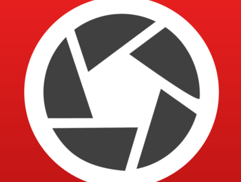 SelfieCam! Ipa App iOS Free Download