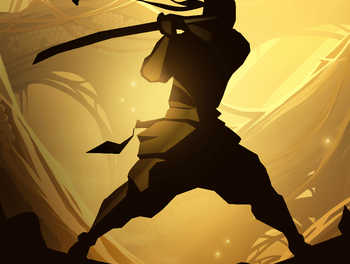 Shadow Fight 2 Ipa Game iOS Free Download
