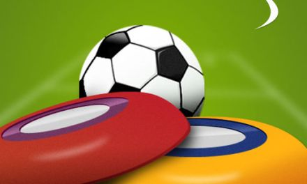 Soctics League: Online Multiplayer Pocket Football Ipa Game iOS Free Download
