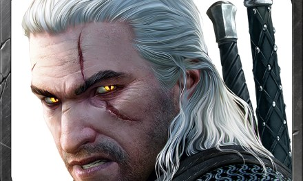 The Witcher Battle Arena Ipa Game iOS Free Download