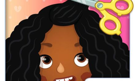 Toca Hair Salon 3 Ipa Game Ios Free Download