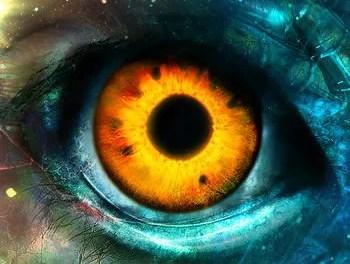 UFO Virus Ipa Game Ios Free Download
