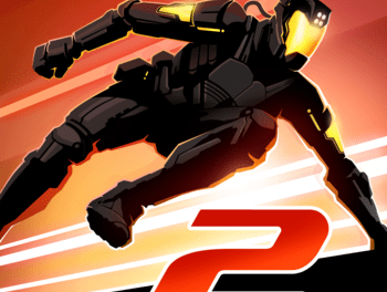 Vector 2 Premium Ipa Game iOS Free Download
