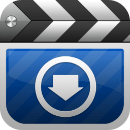 Video Downloader Pro Ipa App iOS Free Download