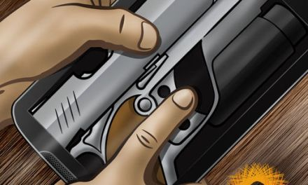 Weaphones: Firearms Simulator Volume 1 Ipa App iOS Free Download