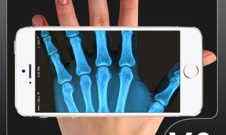 Xray Scan 2 Ipa App Ios Free Download