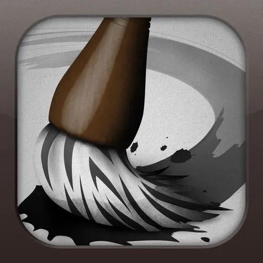 Zen Brush Ipa App iOS Free Download