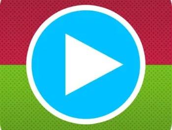 iAV Player Ipa App iOS Free Download