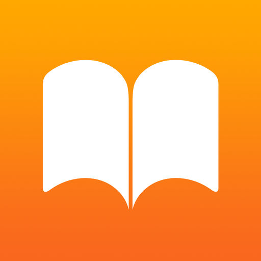 iBooks Ipa App iOS Free Download