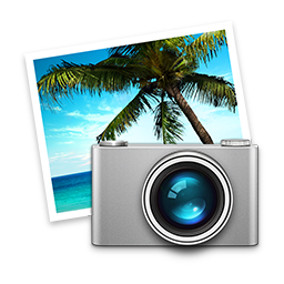 iPhoto Ipa App iOS Free Download