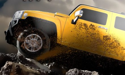 4×4 Off-Road Rally 2 UNLIMITED Ipa Game iOS Free Download