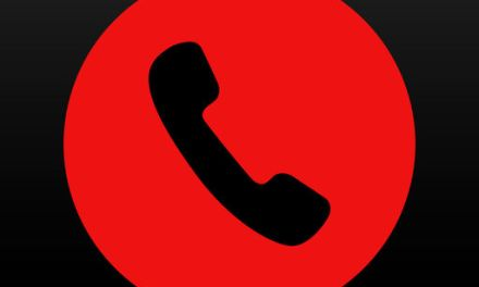 Callcorder Pro: Call Recorder + Cheap International Calls Ipa App iOS Free Download
