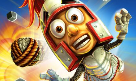 Catapult King Ipa Game iOS Free Download