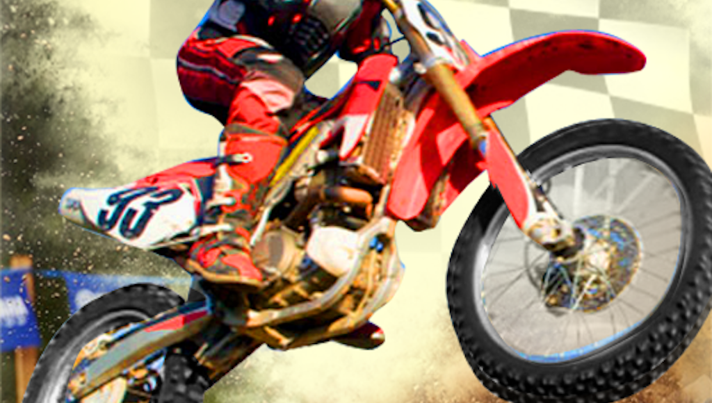 Dirt Bike Games – Download for Free | MyRealGames.com