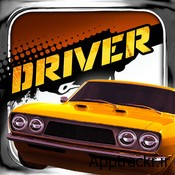 Driver™ Ipa Game iOS Free Download