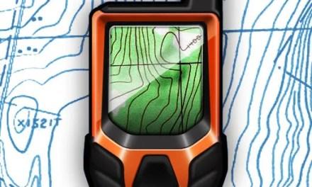 GPS Kit – Offline GPS Tracker Ipa App iOS Free Download
