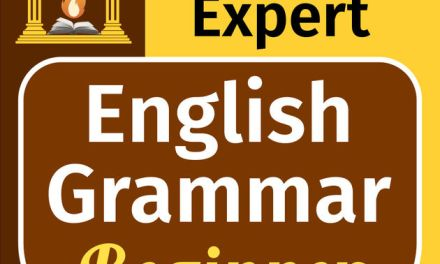 Grammar Expert: English Grammar Beginner Ipa App iOS Free Download