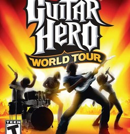 Guitar Hero Ipa Game iOS Free Download