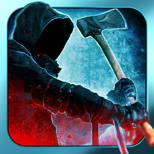 Hysteria Project 2 Ipa Game iOS Free Download